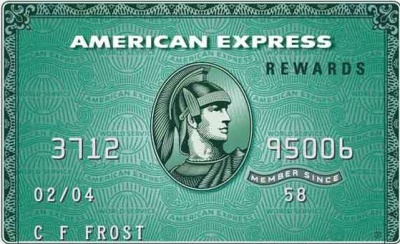 american-express-classic-card